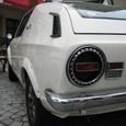 日産 チェリーX1R